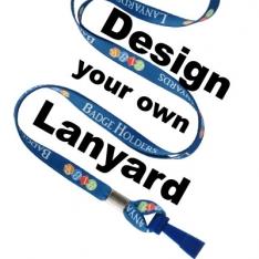 Custom Badge Buddy Printer Kit | Medical Badge Buddies